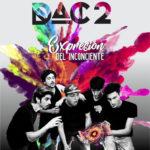 Dac2 - San Luis Disco